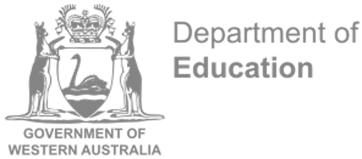 WA Dept of Education_Grey